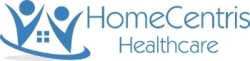HomeCentris Healthcare